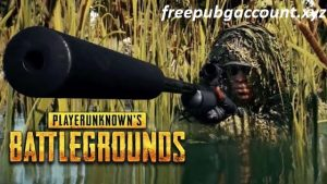 free pubg account giveaway