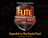 Free PUBG Account with Royale Pass Season 13
